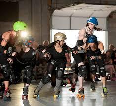 womens roller boots uk roller derby
