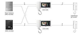 fermax installation instructions and fermax intercom wiring