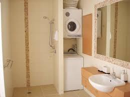 Creative Small Bathroom Ideas Bathroom Ideas Ideas Of Small Bathroom With Laundry Creative