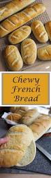 best 25 easy french recipes ideas only on pinterest french