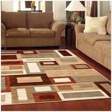 Area Rug 10 X 12 100 Carpet 10 X 12 Red 9 U0027 10 X 12 U0027 9 Tabriz