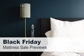 2017 black friday mattress sale previews and guide best mattress