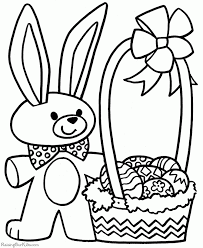 easter printables coloring pages iphone coloring easter printables