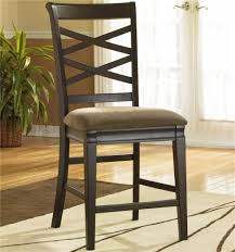 ashley furniture kitchen bar stools ikea cart raskog bar stools at ashley furniture
