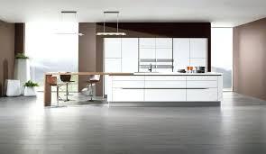 modele de cuisine amenagee modele de cuisine en u excellent marvelous modele de cuisine
