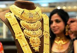 to buy gold this dhanteras check out offers from jewellers paytm