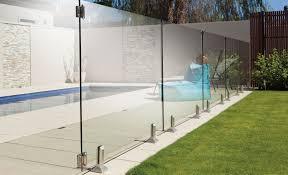piscine en verre cloture en verre pour terrasse 133418 u2013 usbrio com