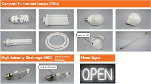 how to throw away light bulbs how do i dispose of light bulbs in san francisco sfenvironment