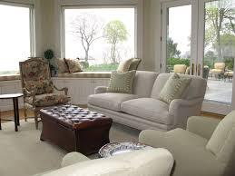 award winning boston interior design firm wilson kelsey design