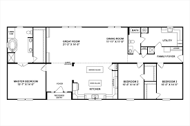 chicago bungalow floor plans oakwood mobile home floor plans 2002 1999 1997 anichi info