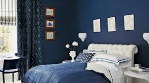 Best Color For The Bedroom - bedroom wall paint colors best color combination for bedroom walls