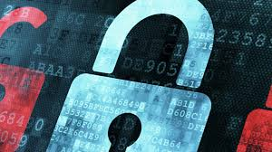 fraud mitigation u0026 security innovations for credit unions co op