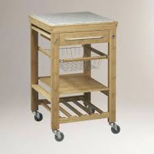 kitchen island portable with seating small on wheels trolley ikea