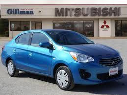 mirage mitsubishi price new mitsubishi mirage g4 sedan near san antonio serving austin