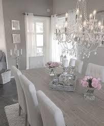 ladari sala da pranzo ladari shabby tra cristalli ed eleganza fillyourhomewithlove
