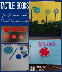 Teaching Deaf Blind Students 143 Best Our Favorite Tactile Books U0026 Other Books For Blind Kids