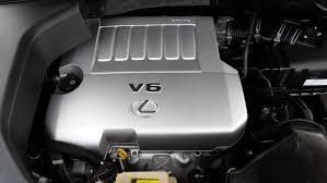 lexus service wichita ks 2009 lexus rx350 automax llc best in the wichita ks