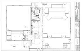 floor plan drawing program house drawings and plans processcodi com