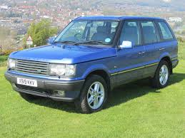 2000 land rover welcome to sussex sports cars sales of classic cars by gerry