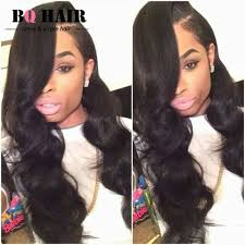 malaysian body wave hairstyles fade haircut