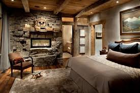 chambre style moderne beautiful chambre rustique moderne contemporary design trends