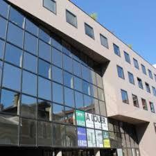 bureau boulogne billancourt location bureau boulogne billancourt hauts de seine 92 1438 m