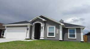 custom home builder corpus christi new home builder
