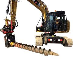 ballast tools equipment home