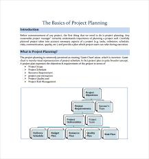 free basic business plan template tercentenary essays