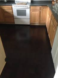 wood and tile flooring in jacksonville florida