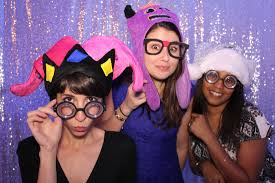 photo booth rentals wedding corporate party u0026 event photo booth