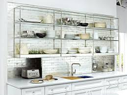 open kitchen shelves decorating ideas kitchen shelves design kitchen shelves design ideas kitchen shelves