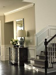160 best traditional homes images on pinterest paint colors