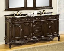 bedroom antique vanity units for bathroom antique wooden vanity