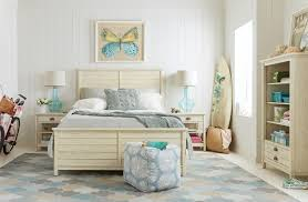 Kids Bedroom Furniture Collections Shop Brands Stone U0026 Leigh Furniture Stanley Driftwood Park