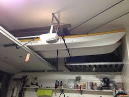 Precision Overhead Door by Precision Door Nj U0026 Garage Door Openers In New Jersey