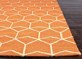 Area Rugs With Rubber Backing Washable Area Rugs Washable Area Rugs Backing S S Re S