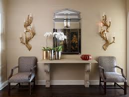 What Is A Foyer Ideas For Decorating With Mirrors Inspiration Dering Hall