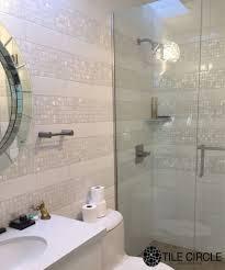 Bathroom Designer Tiles Small Bathroom Tile Design Houzz Best - Bathroom designer tiles