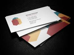 corporate architecture business card business card templates