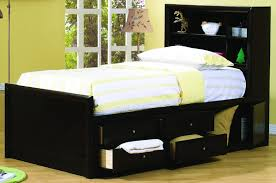 kids storage beds choosing the right children furniture sets with