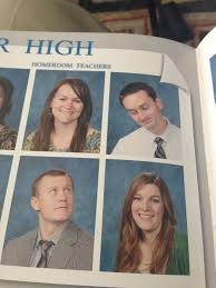 class yearbooks online 69 best yearbook photo images on best senior