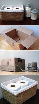 Easy Crafts To Decorate Your Home 15 Amazing Apartment Decorating Ideas On A Budget Apartments