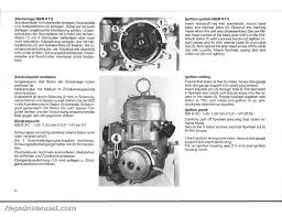 1989 1990 ktm 350 500 540 motorcycle engine service manual