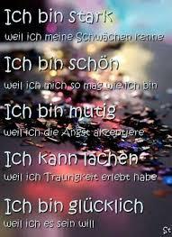 sprüche ich bin glücklich the 33 best images about sprüche on sayings