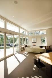 Home Hardware Design Centre Sussex by 15 Best Fasham Home Images On Pinterest Architect Design