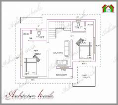 Simple House Plans 600 Square House Plan Awesome Small House Plans Less Than 1000 Sq Ft Small