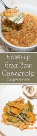 good housekeeping thanksgiving recipes best 10 thanksgiving green beans ideas on pinterest green beans