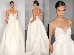 wedding dress search 82 best wedding dresses images on wedding dressses