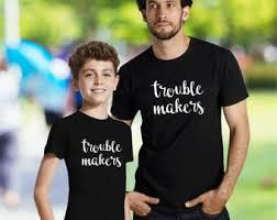 papa shirt shirt family t shirts family